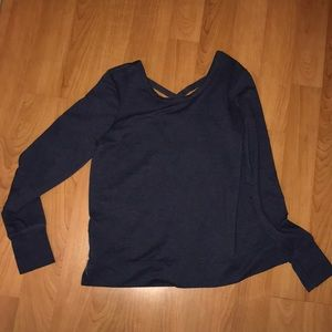Old Navy Tops - Sweater